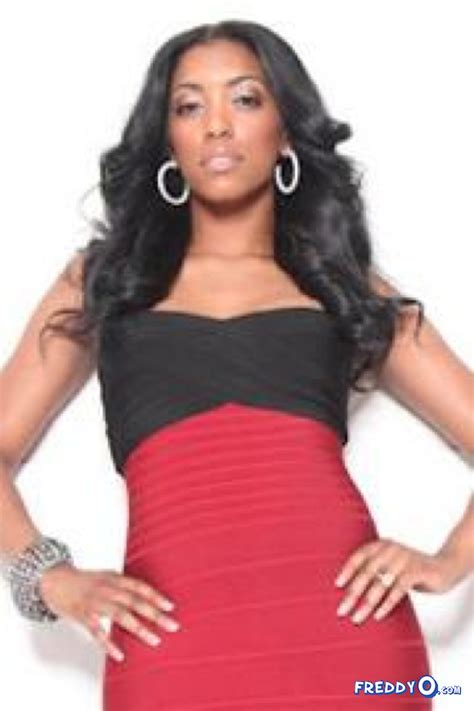 porsha williams 2012 porsha williams stewart rhoa freddyo com