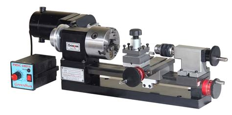 cnc lathe machine fabio cnc lathe machine manufacturers