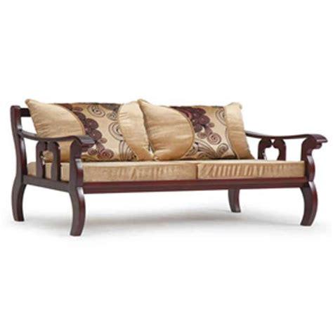 bd upholstery sofa bd sofa menzilperde net