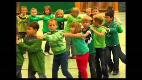 lütt matten der has kinderlied cooltour 2012 jugendfilmfestival tiggeditag der