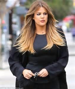 kim kardashian platinum blonde formula balayage hair khloe kardashian kim kardashian hair color