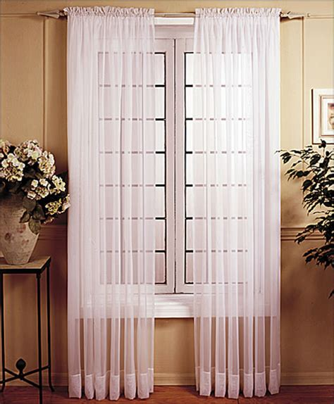 sheer curtain panels for doors sheer curtain and door panels sheer curtain panels at