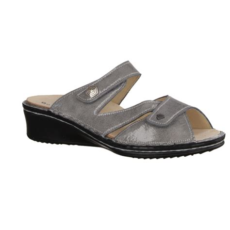 where to buy finn comfort shoes ladies mules finn comfort lucia grey leather new