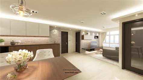 design home interiors ltd margate 家居藍圖 homeplan hk 香港室內設計有限公司 美孚新邨 設計案例詳細資料