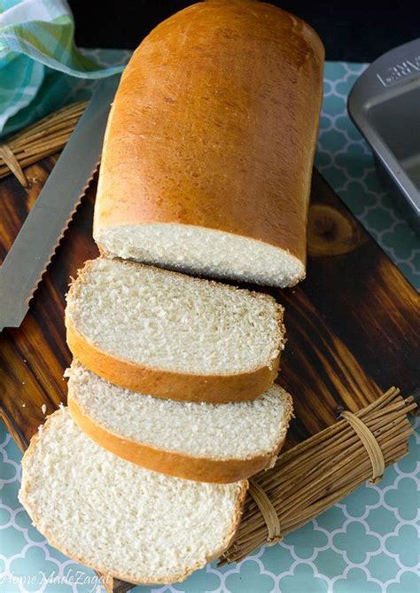 how to style your rasta breads 25 b 228 sta pullman bread id 233 erna p 229 pinterest