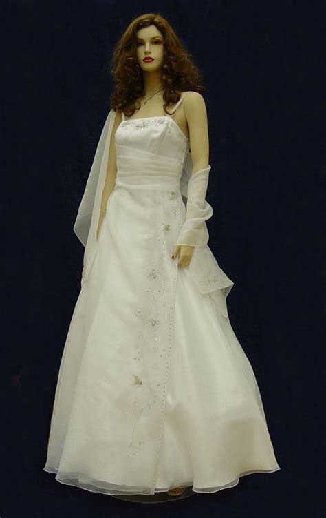 wedding dresses in denver wedding gowns in denver colorado flower dresses