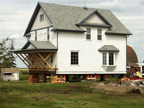house movers in alberta alberta house movers 28 images moving storage hants harbour newfoundland and