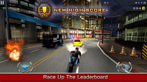 apk gamrs dhoom 3 the apk v1 0 13 mod unlimited money for android apklevel