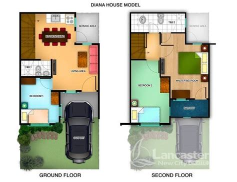 house interior design for 40 sqm best house design for 60 sqm lot housedesignsme house