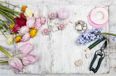Decoration Florale Evenementiel by D 233 Coration Florale Pour 233 V 232 Nementiel 224 Marseille Le Gypso