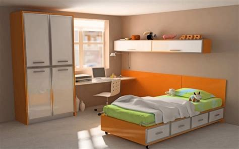 Beautiful Small Bedroom Designs Best Small Master Bedroom Designs With Wardrobe Master Of Bedroom Small Bedroom Design With
