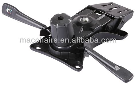 Good Quality Office Swivel Chair Parts Office Chair Tilt Parts Of A Swivel Chair