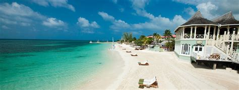 jamaica sandals montego bay sandals montego bay caribbeantravel