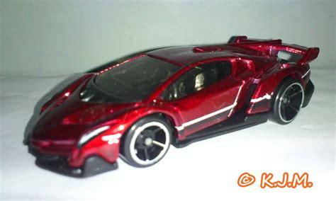 Q 20 Wheels Lamborghini Veneno the gallery for gt wheels lamborghini veneno