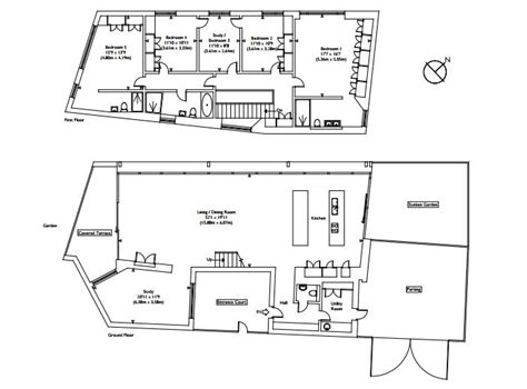 grand designs floor plans a1 a grand designs house floor plan grand designs for sale