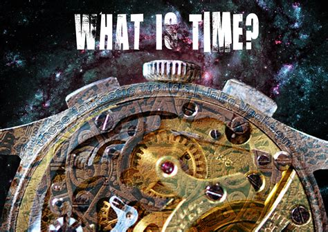 Ancient Calendars What Is Time Ancient Calendars