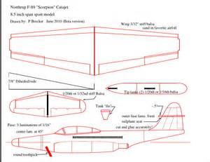 balsa glider template balsa wood glider templates search engine at