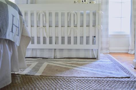 Kid Friendly Rugs The Most And Kid Friendly Rug