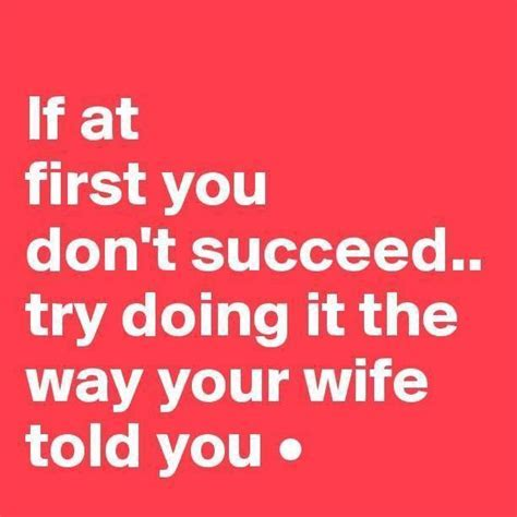 21 Funny Marriage Quotes   Quotes and Humor