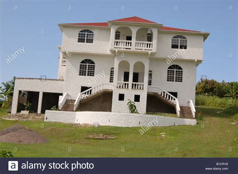 house to buy in jamaica buying house in jamaica 28 images beautiful house in valley st jamaica west indies