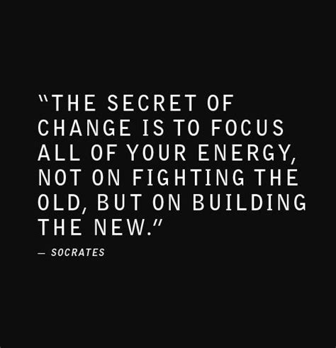quotes for secret daily quotes quote about the secret of change