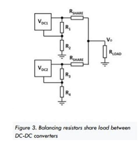 resistors in power supply resistors power resistors precision resistors riedon company