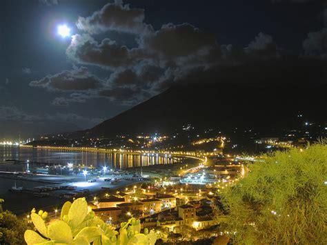 porto termini imerese traghetti sicilia gnv livorno termini imerese d inverno e