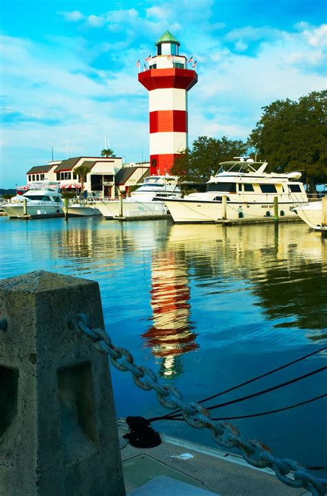 harbor lights south carolina 17 best images about vacation on pinterest the donut