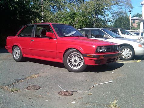 Per Lowering Bmw E30 what lowering springs shouls i use r3vlimited forums