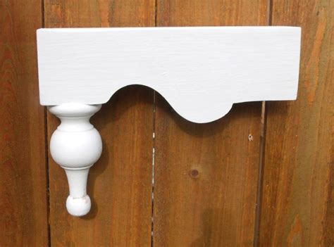 Porch Corbels Brackets by Gingerbread Corbel Porch And House Gable