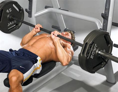 close grip bench press technique arm workouts top 10 best arm exercises diet and fitness