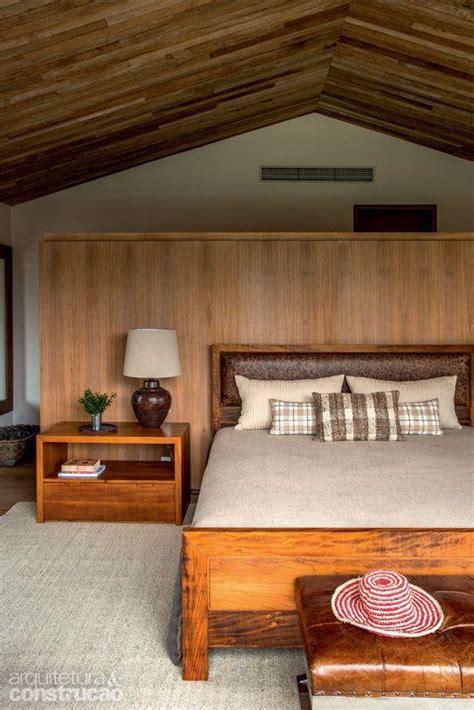 modelo d camas 2015 50 modelos de camas de madeira criativas fotos