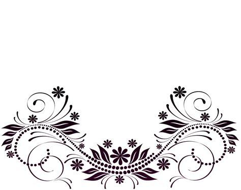 imagenes png boda decoraci 211 n png imagui