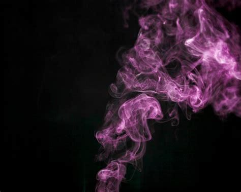 imagenes en negro y rosa vapor rosas fotos y vectores gratis