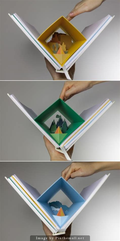 libro pop up design paper 2674 best libros pop up images on kirigami pop up and paper art