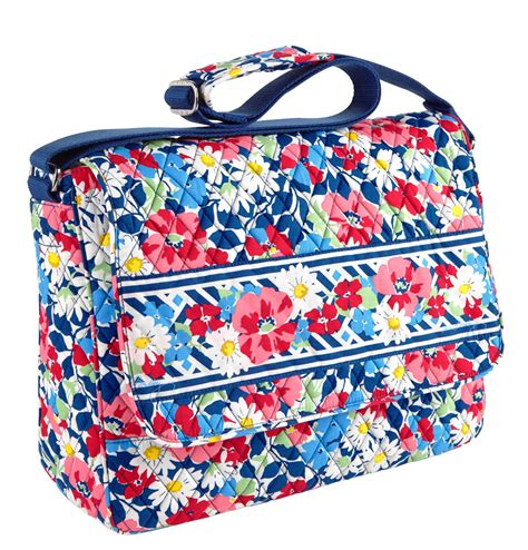 Vera Bradley Up To 60 Off Sale Vera Bradley Summer Cottage