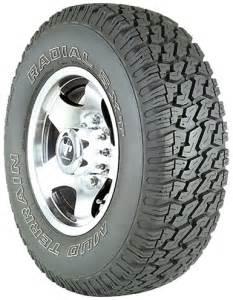 Tires All Terrain Review Cooper All Terrain Sxt Tire Reviews