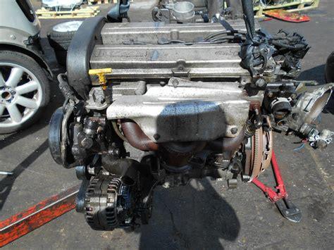 ford 6 8 l engine ford 1 6 zetec engine