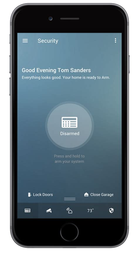 alarms r us diy security systems home automation
