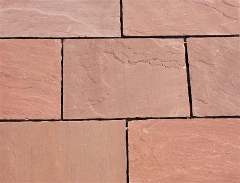terrassenplatten 3 cm stark terrassenplatten hartsandstein sbi trading