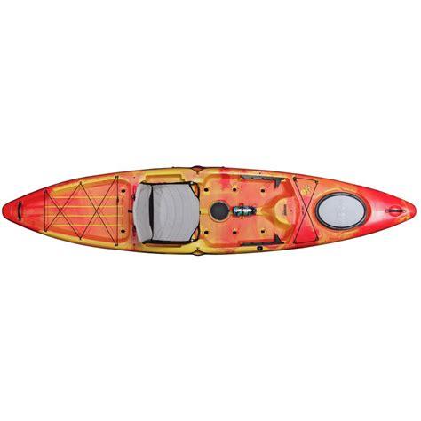 jackson cruise 12 reviews jackson kayak cruise 12 kayak sit on top 2014