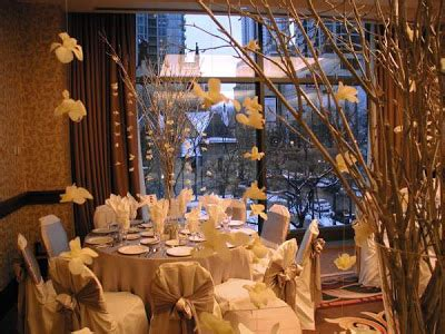 oriental themed events wedding author sharon naylor s blog perfect flowers for