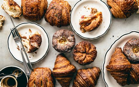 Local Bakeries by Our Favorite Local Bakeries Worldwide Travel Leisure