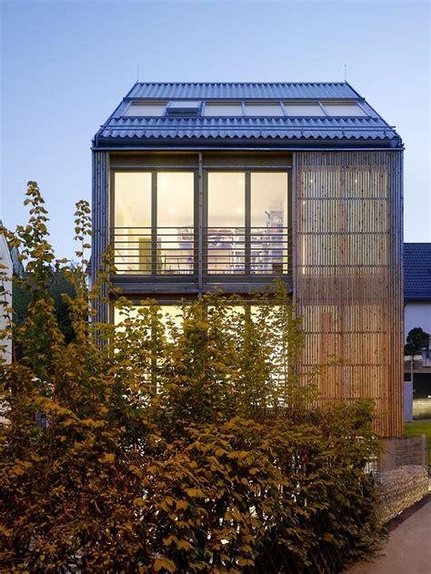 holzhaus bett 129 best hausansichten images on architecture