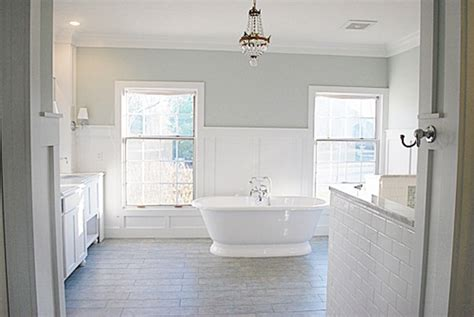 master bedroom and bath paint colors color inspiration sea salt bright and beautiful