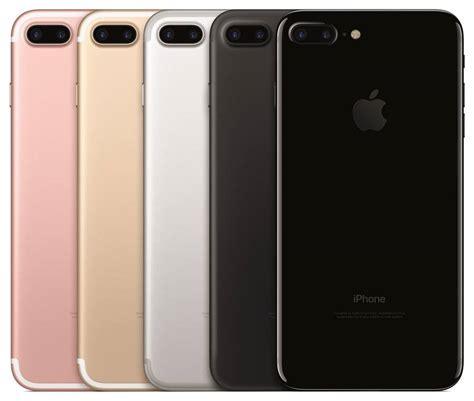 sprint sees 375 increase in iphone 7 7 plus pre orders