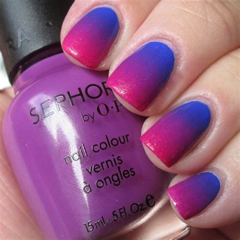 8 best images about easy 25 best ideas about easy nail designs on