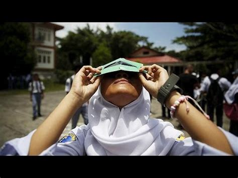 mengejar angin film action indonesia full hd фильм план б смотреть онлайн