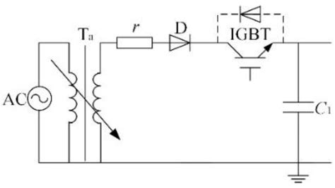 igbt transistor parameters energies free text a new switching impulse generator based on transformer boosting and