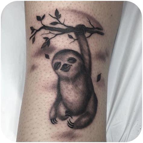 small but nice tattoos tattoodo auf instagram sunday moods albert integrity